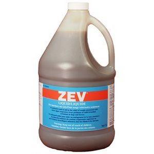 Buckley's Zev