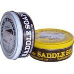 Fiebing-s-Saddle-Soap--Tin--11875