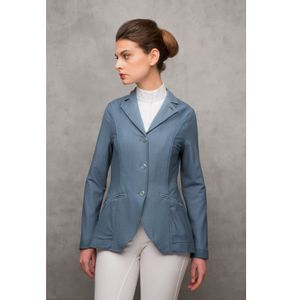 AA Ladies MotionLite Competition Jacket - Aviation Blue