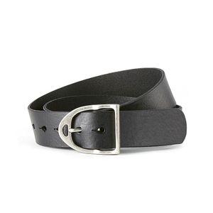 Ariat Stirrup Belt - Black