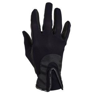 ANKY Technical Riding Gloves - Estate Blue