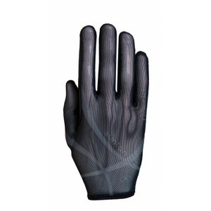 Roeckl Laila Riding Glove - Black