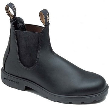 Blundstone-Original-510----Black-2174