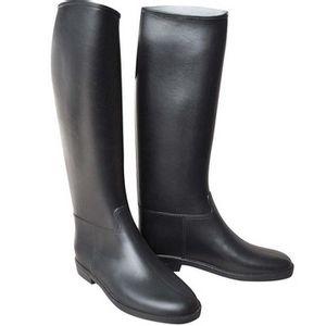 Cadett Women's Boots