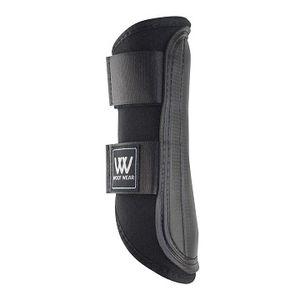 Woof Wear Double Lock Sport Boots - Black