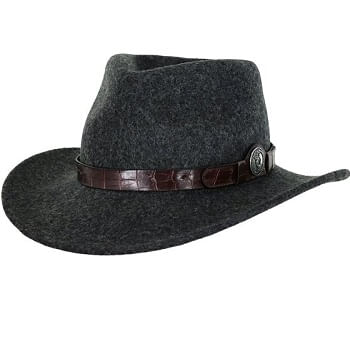 Outback-Trading-Women-s-Collingsworth-Wool-Hat---Grey-17688