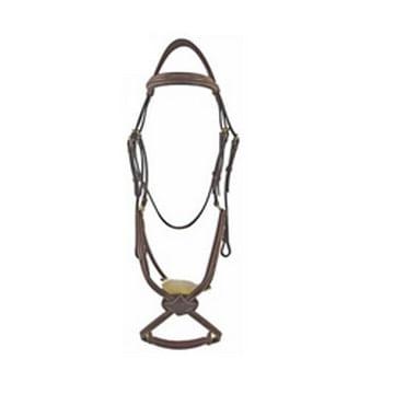 HDR-Pro-Figure-8-Bridle---Oakbark-82219