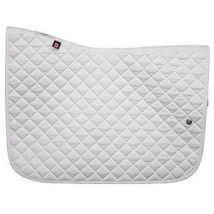 Ogilvy Jumper BabyPad -White/White