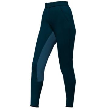 Trainer-s-Choice-Women-s-Rachel-Full-Seat-Cotton-Breech---Navy-46991