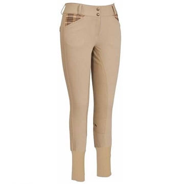 Equine-Couture-Women-s-Baker-Elite-Classic-Breech---Safari-167421