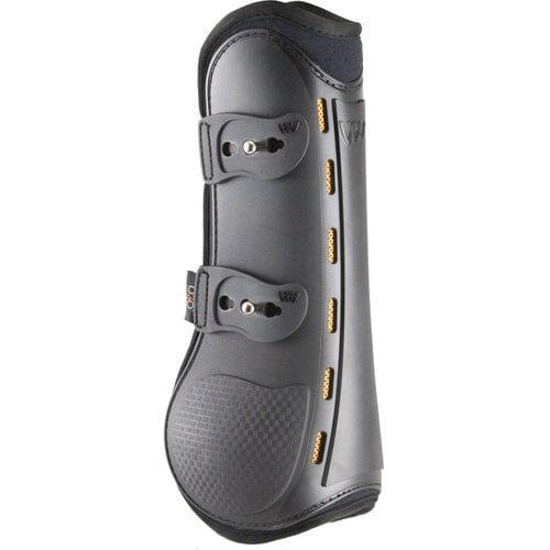 Woof-Wear-Smart-Tendon-Boot---Black-6962