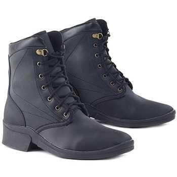 Ovation-Glacier-Winter-Paddock-Boots---Black-10439