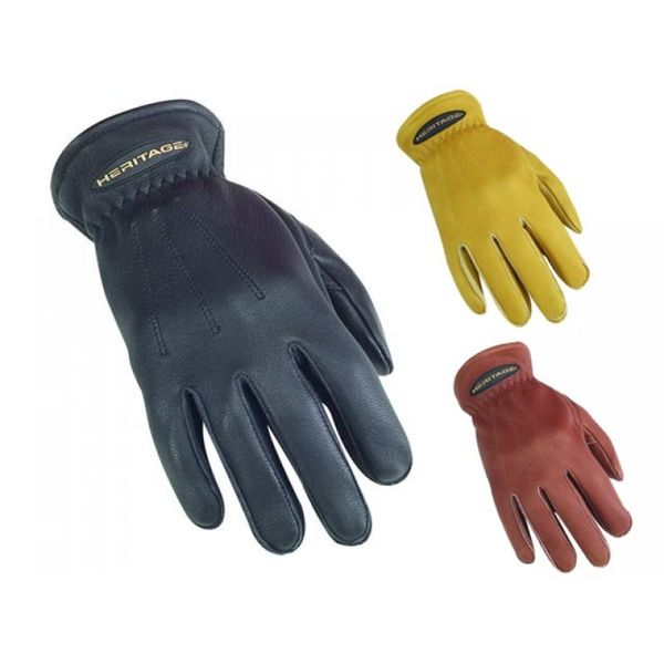 Roeckl Weldon Winter Riding Glove