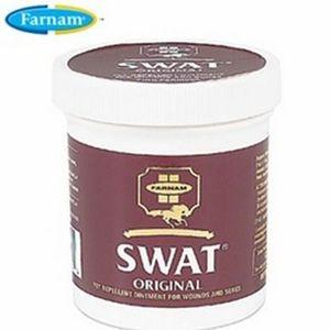 Farnam Swat Ointment