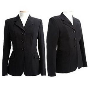Grand Prix Women's Quinn Show Jacket
