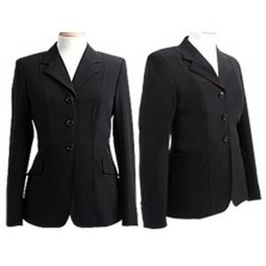 Grand Prix Women's Quinn Show Jacket