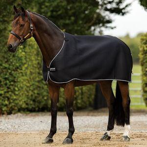 Horseware Ireland Airmax Liner - Black/White