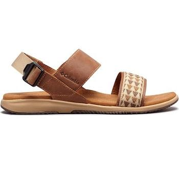 Columbia-Women-s-Solana-Sandals---Elk-Beach-17015