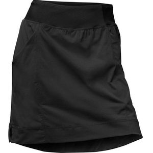 The North Face Women's Arise and Align Skort - Black
