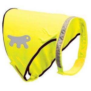 USG Reflective Dog Vest