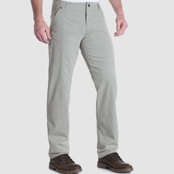 Kuhl-Men-s-Kontra-Pants---Light-Khaki-231030