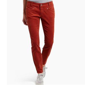 Kuhl Women's Streamline Skinny Pants - Autumn