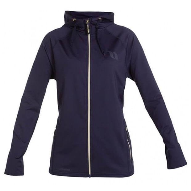 Back-on-Track-Alissa-P4G-Women-s-Sweater---Navy-33872