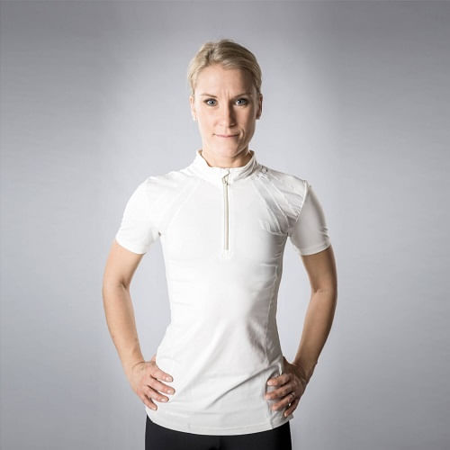 Back-on-Track-Olivia-P4G-Women-s-Tee---Cream-34591