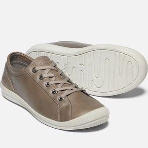 Keen Women's Lorelai Sneakers - Brindle
