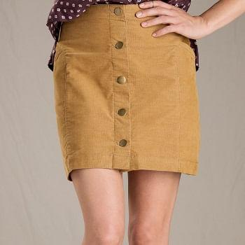 Toad---Co-Women-s-Mindy-Skirt---Dijon-232391