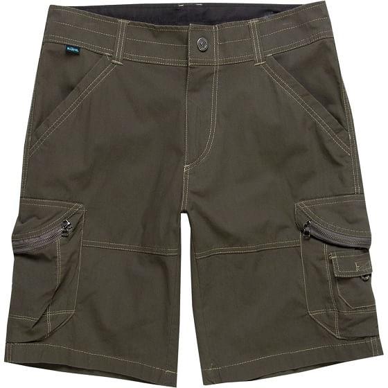 Kuhl-Men-s-Ambush-Cargo-Shorts---Gun-Metal-232718