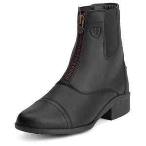 Ariat Women's Scout Zip Paddock Boot
