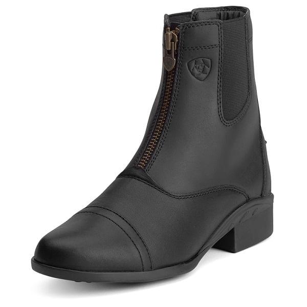 Ariat-Women-s-Scout-Zip-Paddock-Boot-197587