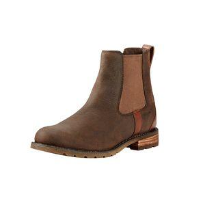 Ariat Wexford H20 Paddock Boot - Java