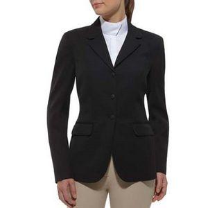 Ariat Women's Heritage Show Coat