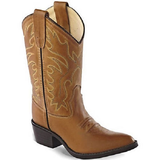Old-West-Youth-Cowboy-Boots-62929
