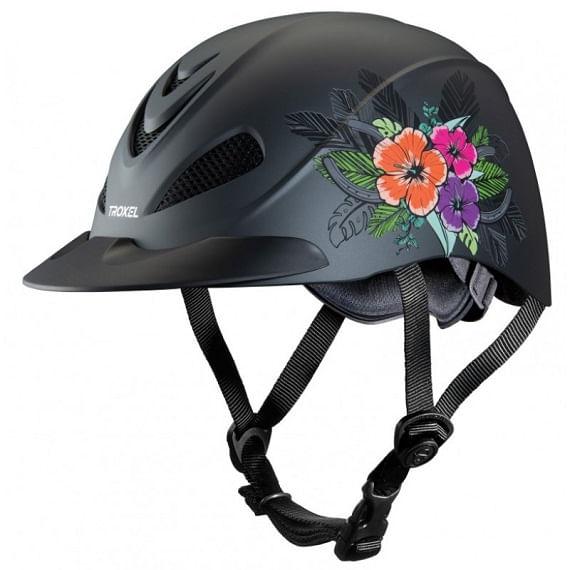 Troxel-Rebel-Riding-Helmet---Aloha-218435