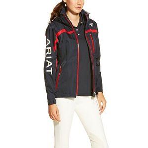 Ariat Women's Team II Waterproof Jacket