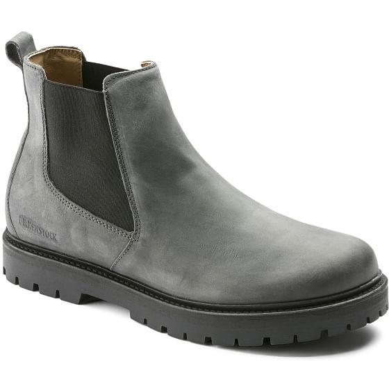 Birkenstock-Men-s-Stalon-Oiled-Leather-Boot---Graphite-181535