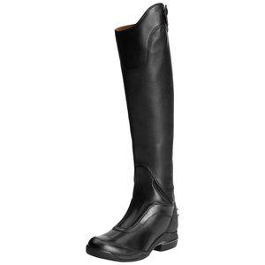 Ariat Women's V Sport Tall Boot - All Black