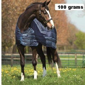 Horseware Ireland 100g Blanket Liner