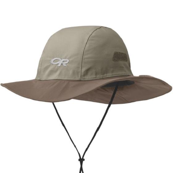 Outdoor-Research-Seattle-Sombrero---Khaki-Java-145322