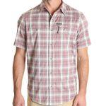 Wrangler-Men-s-Outdoor-Short-Sleeve-Zip-Pocket-Utility--Shirt---Blue-Night-233211