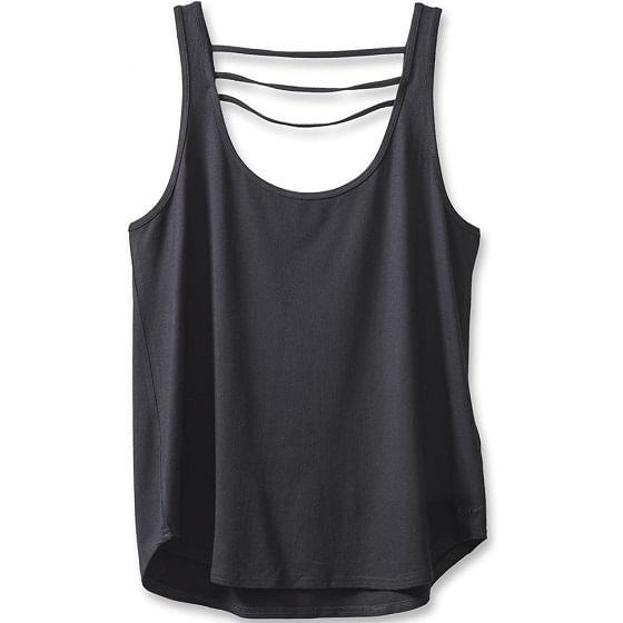 Kavu-Women-s-Isla-Tank-Top---Black-233288