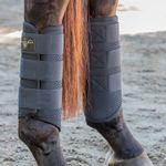 Professional-c-Choice-Pro-Performance-XC-Hind-Boots---Black-209585