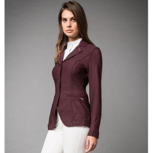 AA Ladies MotionLite Competition Jacket - Primatova