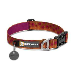 Ruffwear Hoopie Dog Collar - Brook Trout