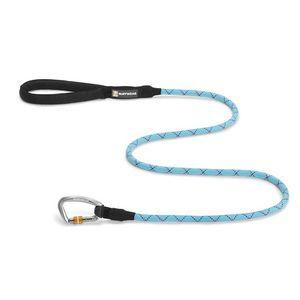 Ruffwear Knot-a-Leash Dog Leash - Blue Atoll