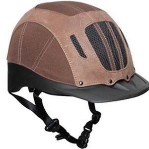 Troxel Sierra Low Profile Helmet