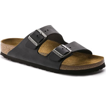 Birkenstock-Arizona-Soft-Oiled-Leather-Black--752481-3--200790
